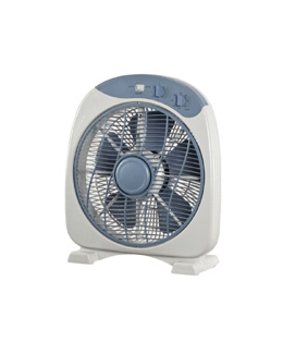 Ventilatore Box fan pala 30