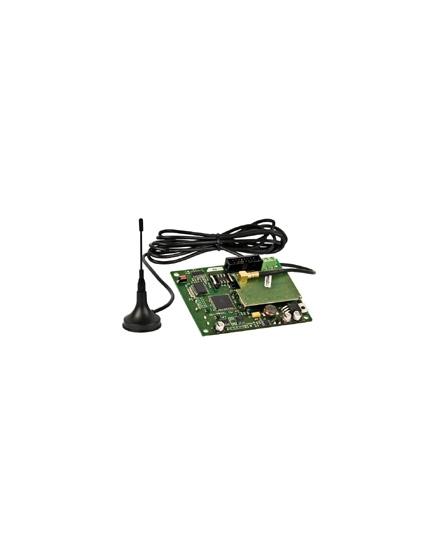 Comunicatore GSM per centrali serie XM