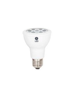 Lampada spot LED PAR20 R63 7W