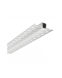 Profilo taglio di luce per LED