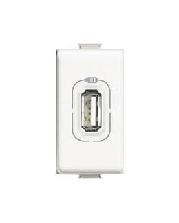 Caricatore USB Matix 1,1A
