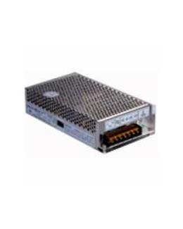 Alimentatore Switching 150W 12V 1 uscita