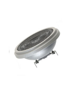 Lampada LED 12 R111 G53 12V