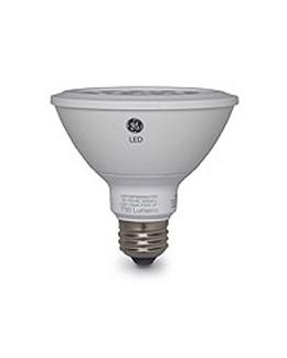 Lampada spot LED PAR38 15W
