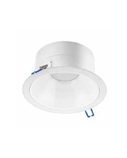 Faretto incasso LED 22W 4000K
