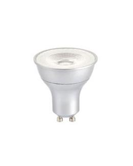 Lampada led GU10 5,5W 4000K