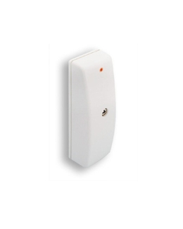 Sensore anti-shock