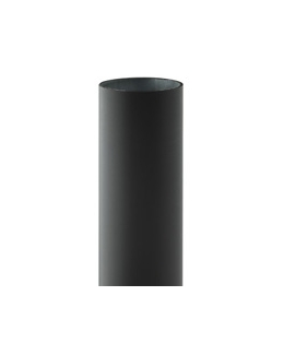 Palo cilindrico diametro 60 H 2000 mm