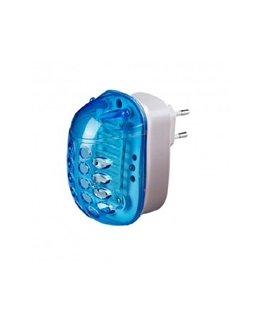"Insect Killers LED ""BEETLE"""