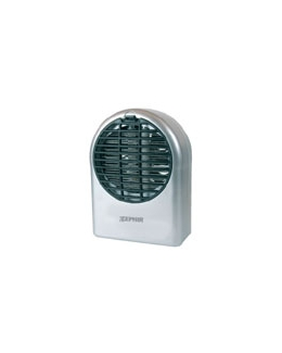 Insect killers 15W