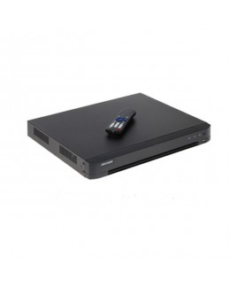 DVR DS-7208HUHI-K2
