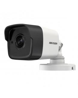 Telecamera IP bullet 4mm. DS-2CD1043G0E-I