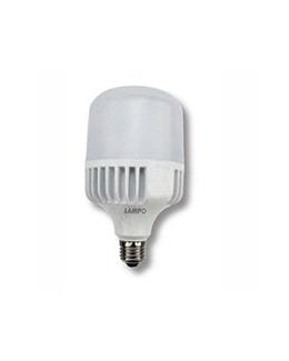 Lampada LED 60W E27 4000K