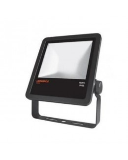 Proiettore LED Floodlight 150W