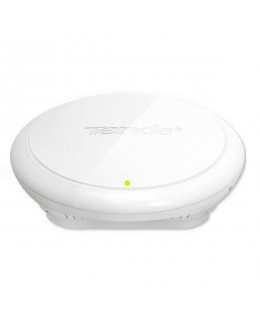 Access point da soffitto 10-100 Mbps