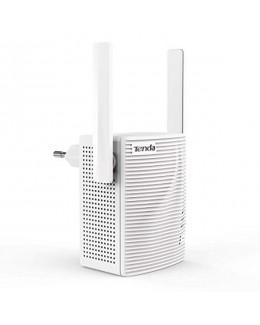 Ripetitore wireless dualband 1200m