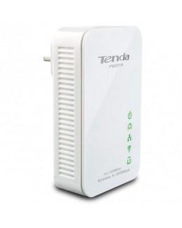 Ripetitore powerline wireless PW201A