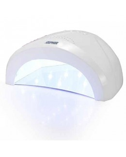 Lampada per unghie UV/LED