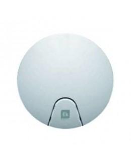 Access point wireless 300 M POE LP