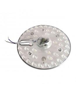 Modulo led circolare 20W 230V