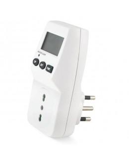 Strumento multifunzioni power meter