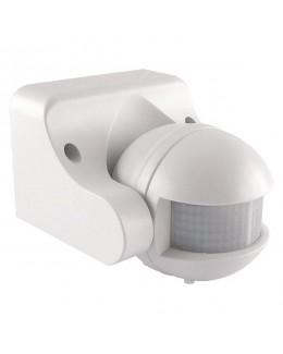 Sensore di movimento a parete - accendiluce