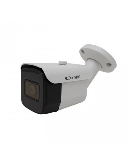 Telecamera AHD bullet 2MP 3,6mm COMELIT