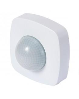 Sensore di movimento ad infrarossi da soffitto