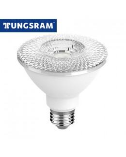 Lampada spot LED PAR30 11W