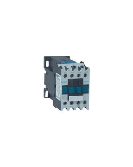 Contattore tripolare NC1-09.10