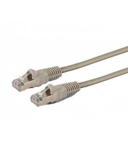 Patch cord UTP cat 5 da 0,5 mt