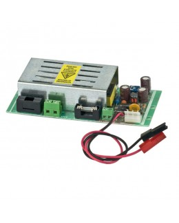 Alimentatore switching 12V 35W