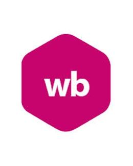 Unità WireBee