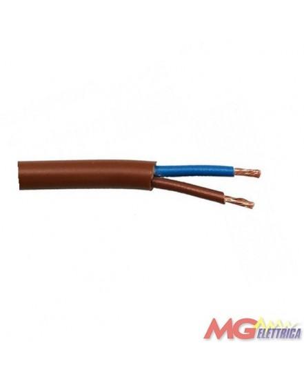 Cavo elettrico gommato FS18OR18 2X1