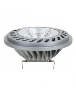 Lampada LED G53 12V 15W 4000K