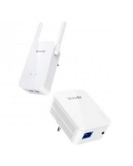 PH5 Kit powerline GIGA + ripetitore wifi