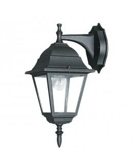 Lanterna per esterno ROMA