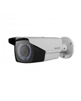 Telecamera bullet 2,8-12mm 1080P