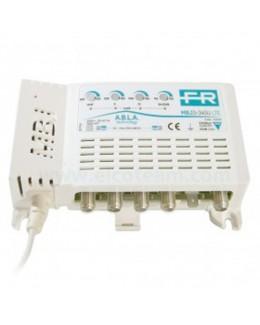 Centralino TV multibanda MBJ3R345U LTE