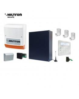 Kit antifurto Hiltron KITPOWER