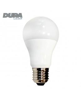 Lamppada DECO LED 12W E.27 6000K