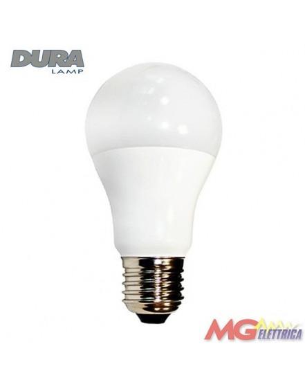 Lamppada DECO LED 15W E.27 3000K