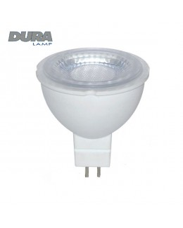Lampada LED MR16 multi HF12V AC/DC