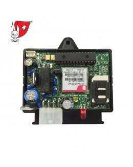 Modulo GSM WHISPER 3 EVO