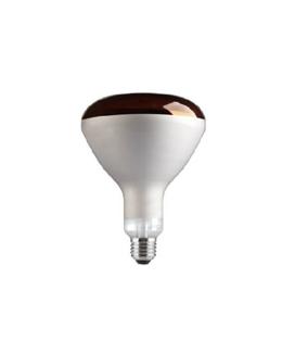 Lampada infrarossi 150W E27
