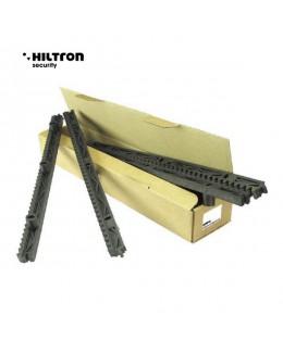 Cremagliera in nylon da mt. 4 HILTRON