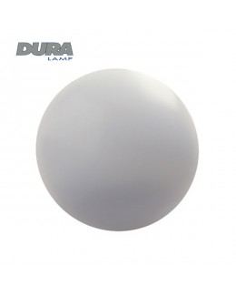 Plafoniera LED T2 20W 4000K DURALAMP
