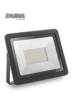 Proiettore LED Panth 150W