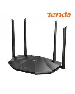 AC 19 Router AC dual band 2100 Mbps 5 porte gigabit