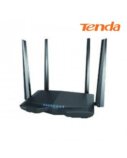 AC 6 Router AC Dual Band 1200Mbps